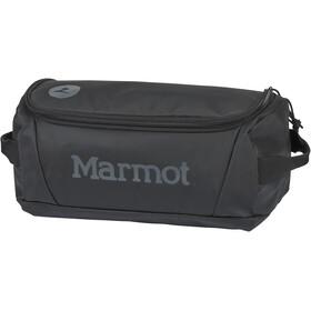 Marmot Mini Hauler Wash Bag black